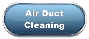 Tomball Carpet Cleaning Call 832 753 5044 Air Duct